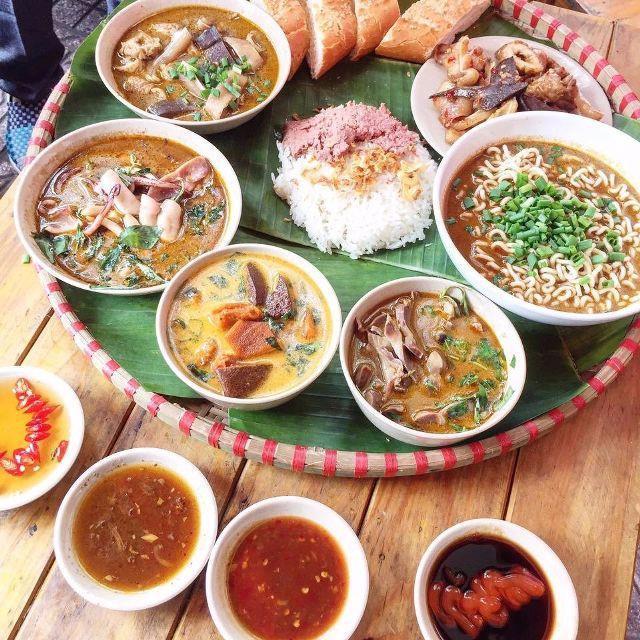 Top 08 Biến Tấu Lạ Của Phá Lấu Bạn Nên Thử Tại Sài Gòn 5