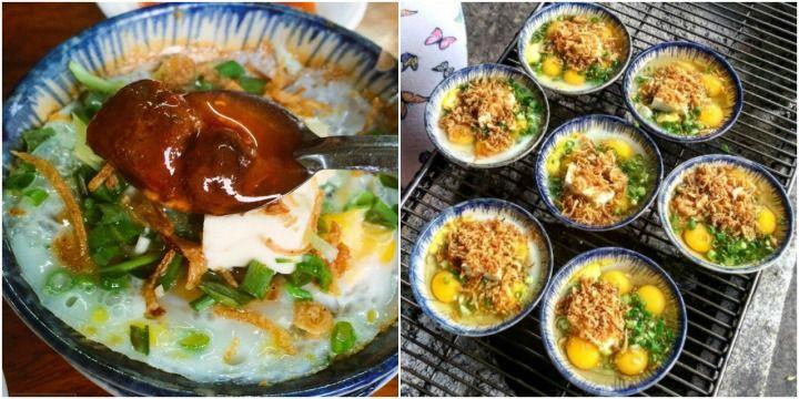 Top 5 Món Ăn Vặt Có Giá Sinh Viên Tại Sài Gòn 4