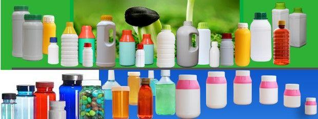 Top 10 Công Ty Sản Xuất Nhựa Định Hình Uy Tín, Chất Lượng Tại TP. Hồ Chí Minh 6