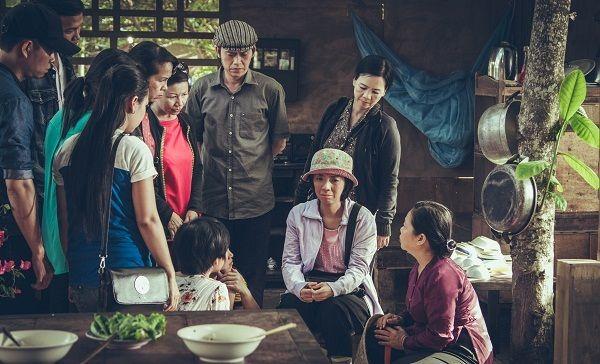 Top Những Bộ Phim Ngắn Việt Nam Hay Và Thú Vị 13