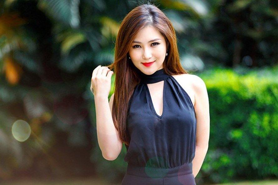 Top Những Ca Sĩ Được Yêu Thích Hiện Nay Bước Ra Từ Cuộc Thi The Voice Việt Nam 2