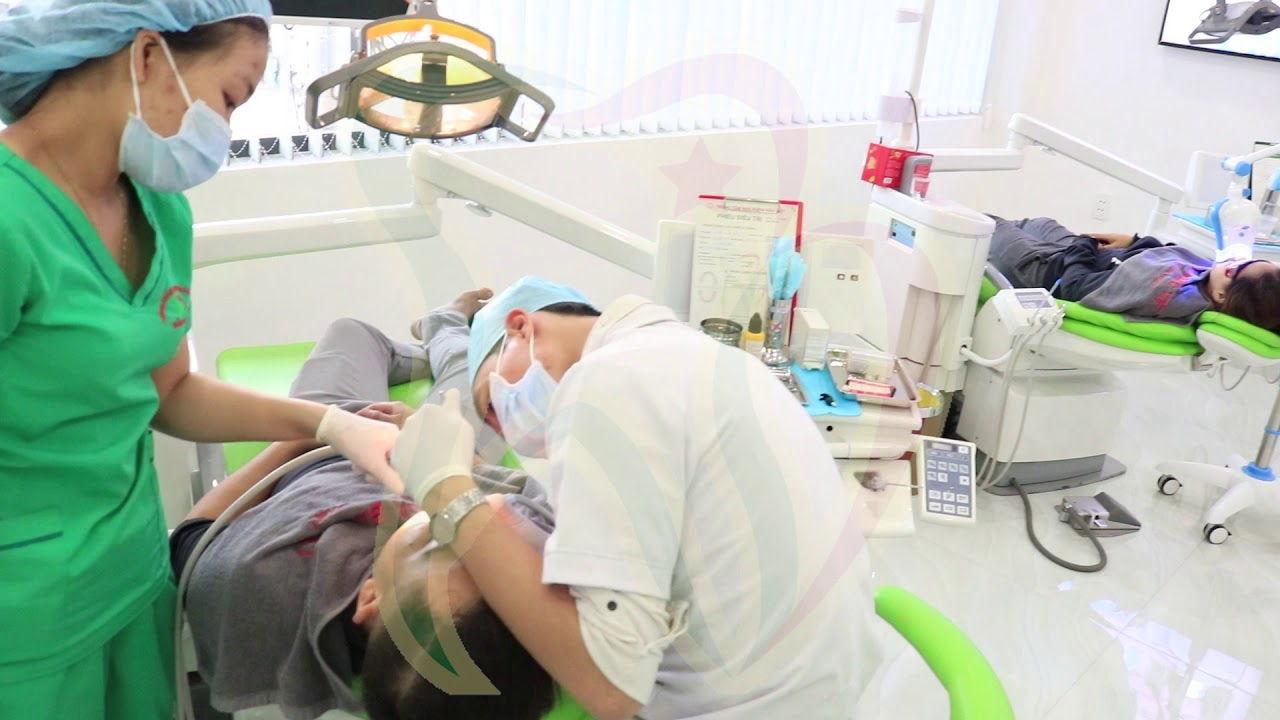 Đến 7 Địa Chỉ Làm Răng Uy Tín Ở Quận Thủ Đức TP HCM Để Có Bộ Răng Đẹp Hoàn Hảo 8