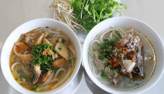 Top 08 Địa Chỉ Quán Bánh Canh Ngon Tại TP Hồ Chí Minh 1