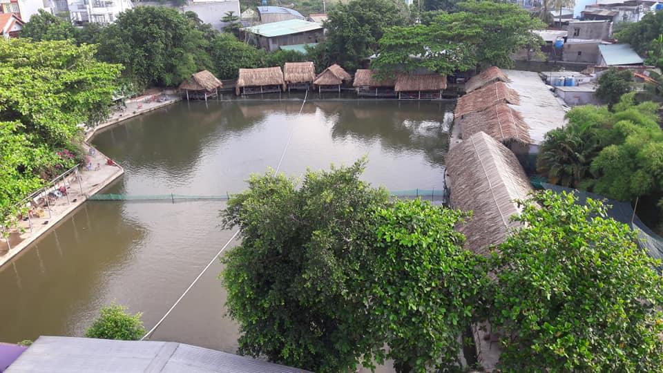 Top 5 Địa Điểm Câu Cá Thư Giãn Nổi Tiếng Được Nhiều Người Tìm Đến Tại Thành Phố Hồ Chí Minh 7