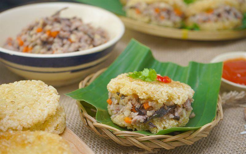 Top 5 Món Ăn Vặt Có Giá Sinh Viên Tại Sài Gòn 8