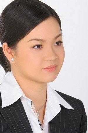 Tiểu sử Nguyễn Thanh Phượng