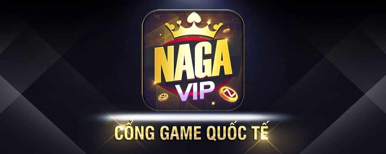 Huyền Thoại NaGaVip.Club
