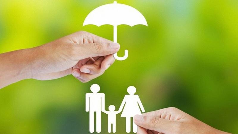 Những sự thật về bảo hiểm nhân thọ bạn nên biết trước khi mua