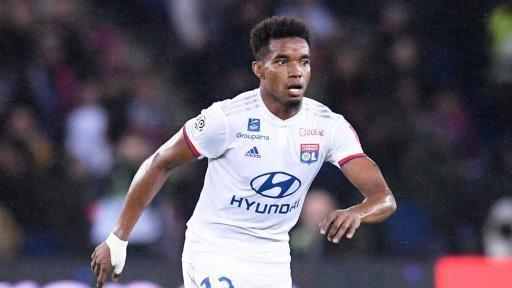 Thiago Mendes - Player profile 19/20 | Transfermarkt