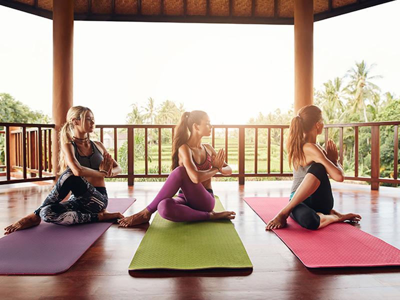 hatha-yoga-la-gi-4