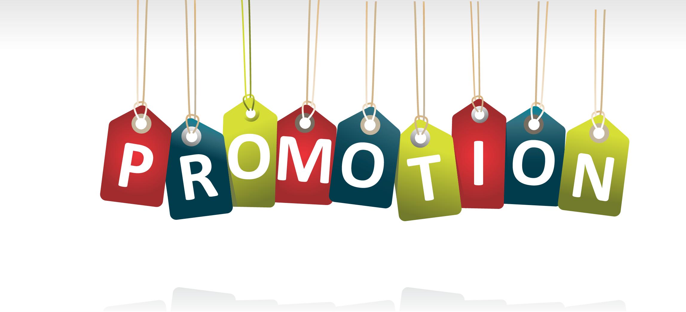 5 mẹo tăng tăng doanh số bán hàng hiệu quả nhất