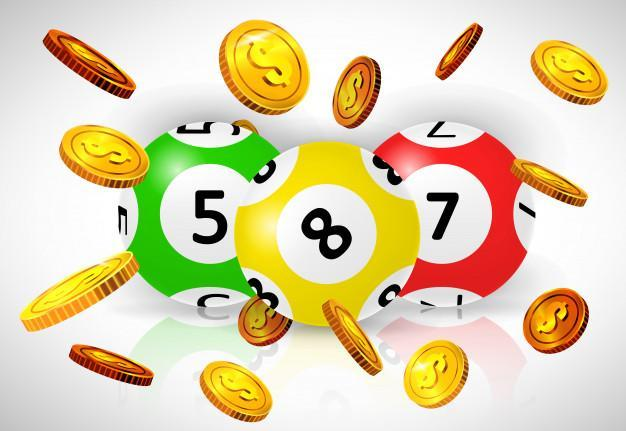 C:\Users\Administrator\Desktop\three-lottery-balls-and-flying-golden-coins-on-white-background_1262-13328.jpg